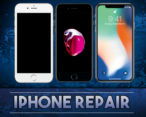 iphone repair st john's nl